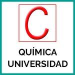 Logo del grupo Química Universidad
