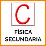 Logo del grupo Física Secundaria
