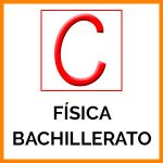Logo del grupo Física Bachillerato