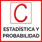Logo del grupo Estadística Y Probabilidad