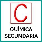 Logo del grupo Química Secundaria