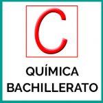 Logo del grupo Química Bachillerato